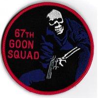 67thFSQ GOON SQUAD