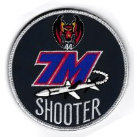 44th FSQ 7M SHOOTER