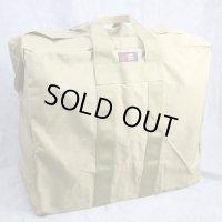 【LBT(ロンドンブリッジ)】Flyers Kit Bag フライヤーズ キットバッグ 《軍放出品 未使用品》