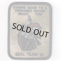 Devgru Seal Teame6